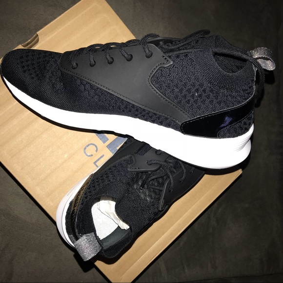 reebok shoes unisex